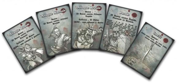 04-cartes-combat-1024x478