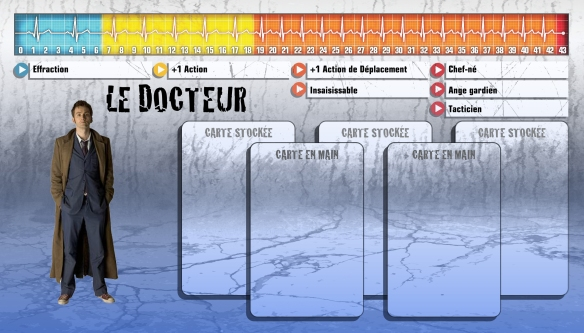Fiche_Zombicide_DoctorWho_Survivant