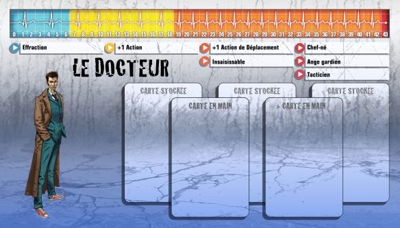 Fiche_Zombicide_DoctorWho_Survivant_comic