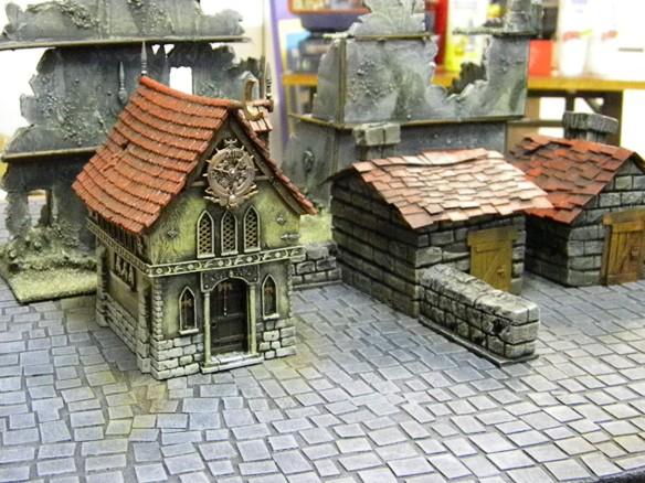 Construire Une Petite Maison M Di Vale