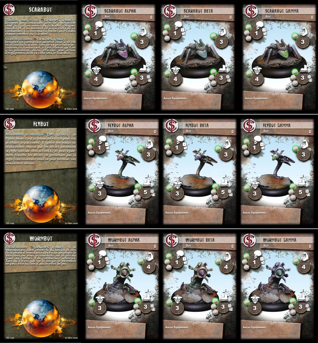 Bots3en1_Print.jpg